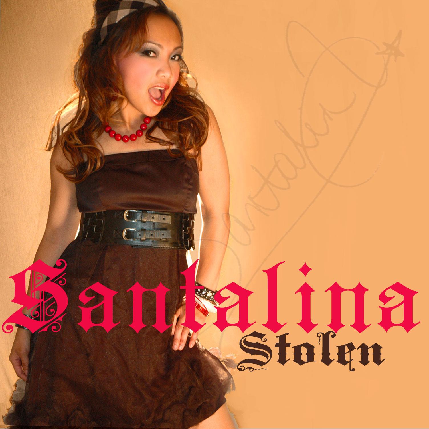 www.santalina.net